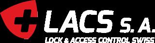 LACS S.A. | Systèmes de Sécurité | Suisse