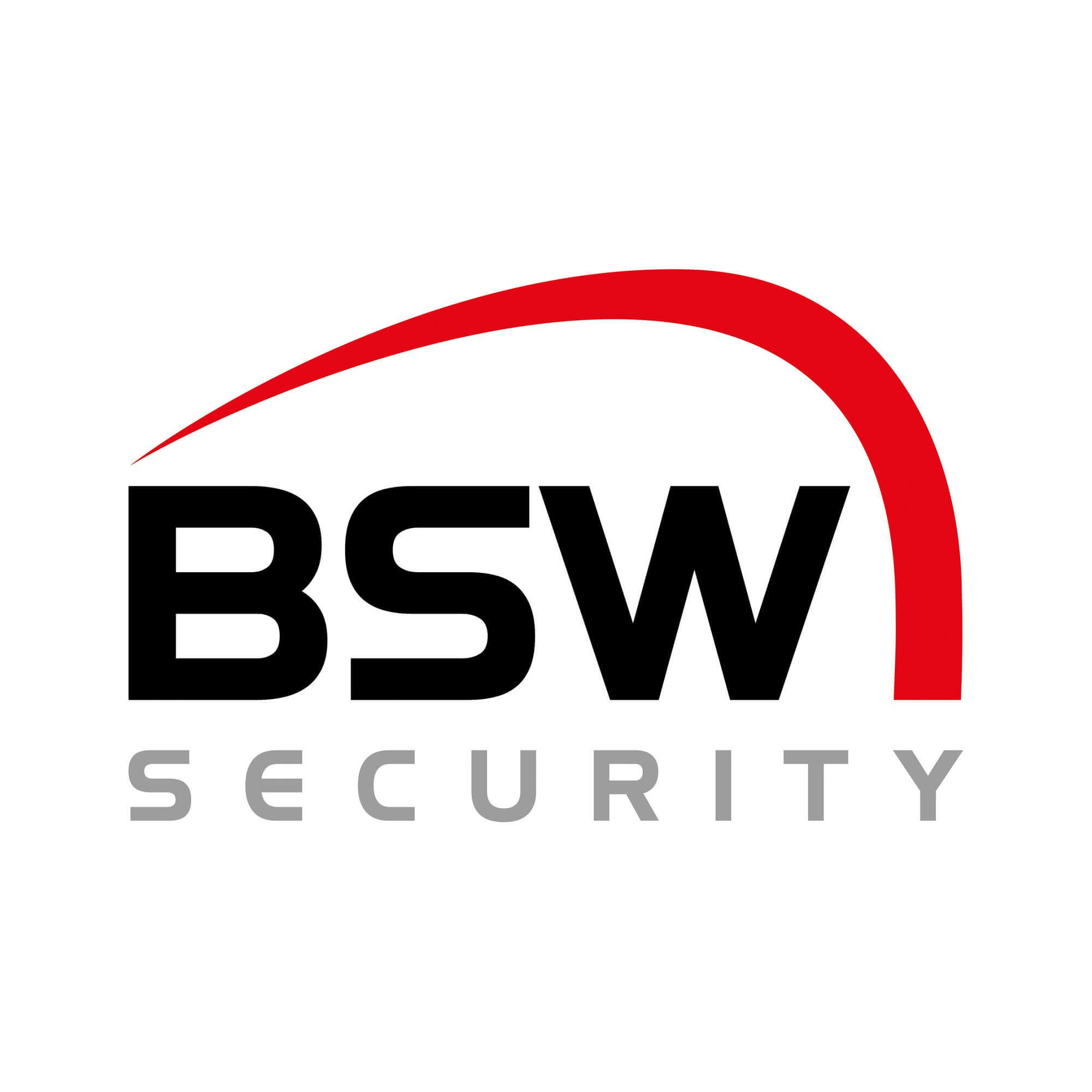 Bsw Security