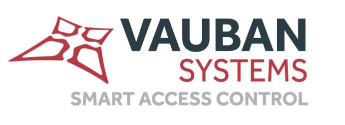 Vauban Systems