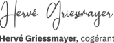 Signature Hervé Griessmayer